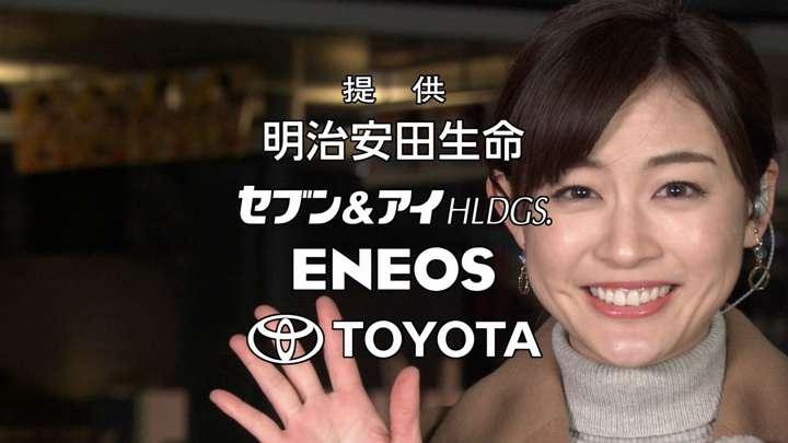 2021年02月20日新井恵理那の画像11枚目