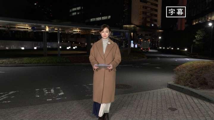 2021年02月20日新井恵理那の画像12枚目