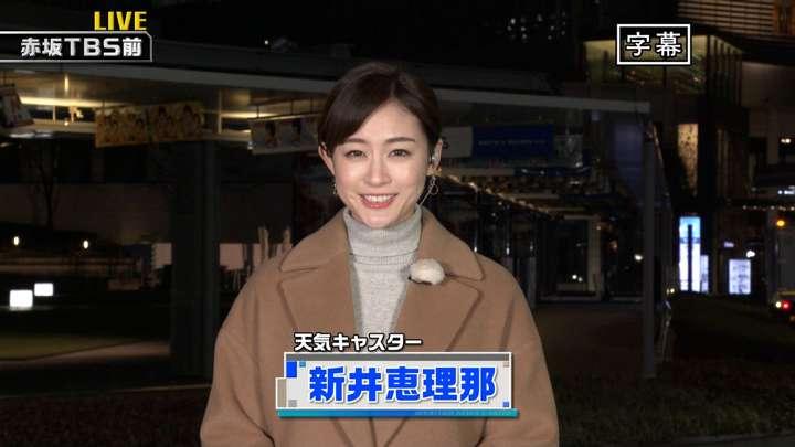 2021年02月20日新井恵理那の画像13枚目