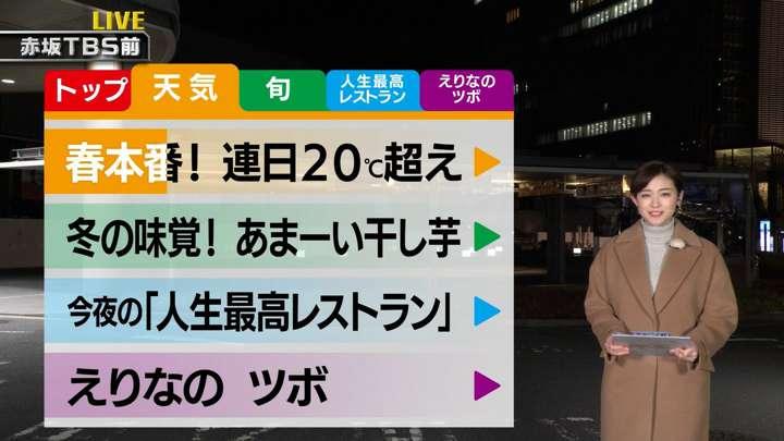 2021年02月20日新井恵理那の画像14枚目