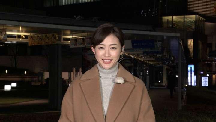 2021年02月20日新井恵理那の画像16枚目