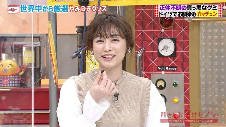 2021年02月21日新井恵理那の画像23枚目