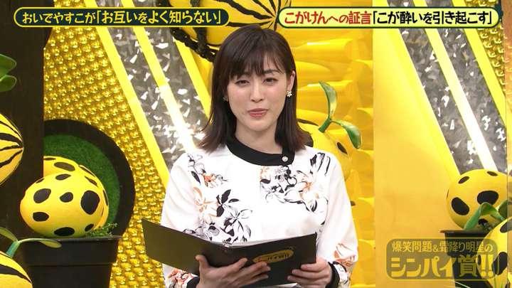 2021年02月21日新井恵理那の画像36枚目