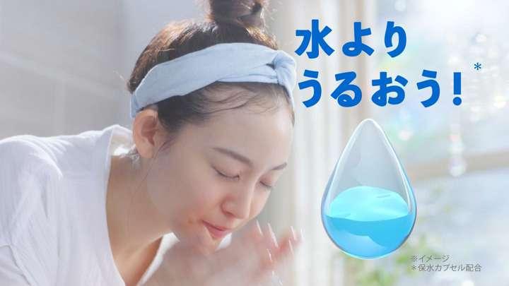 2021年02月21日新井恵理那の画像39枚目