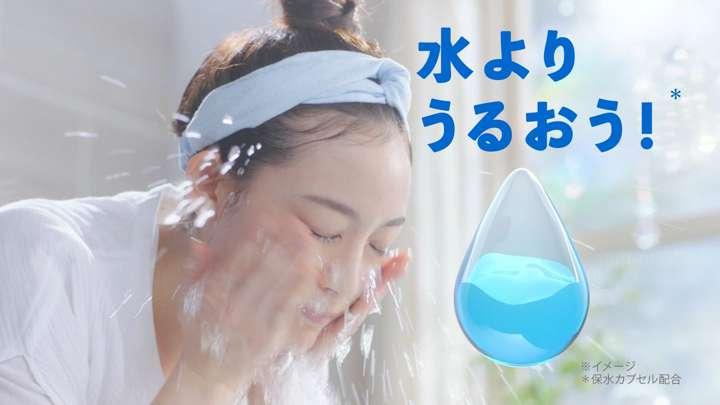2021年02月21日新井恵理那の画像40枚目