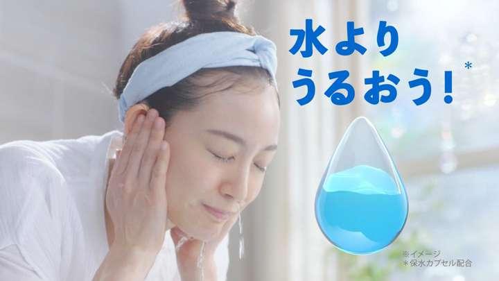 2021年02月21日新井恵理那の画像41枚目