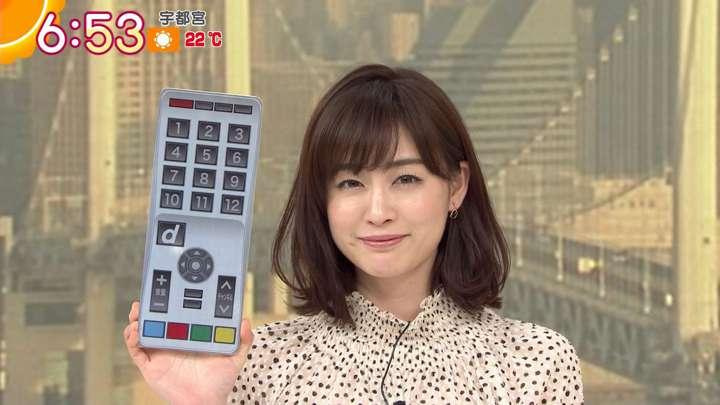 2021年02月22日新井恵理那の画像23枚目