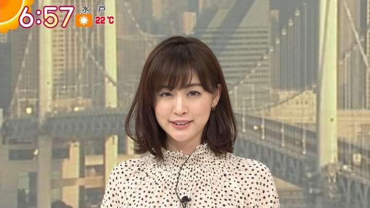 2021年02月22日新井恵理那の画像24枚目