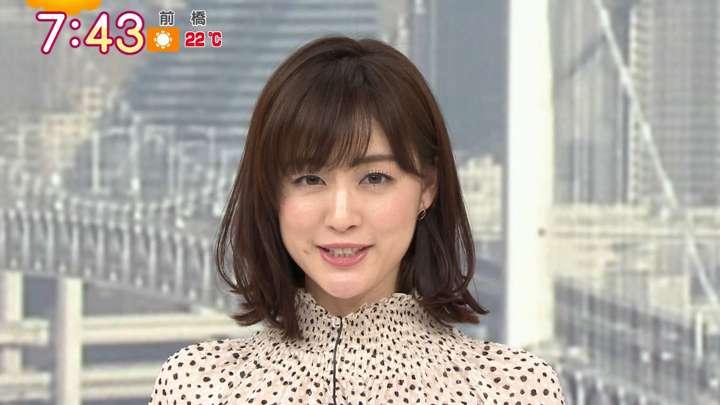 2021年02月22日新井恵理那の画像31枚目