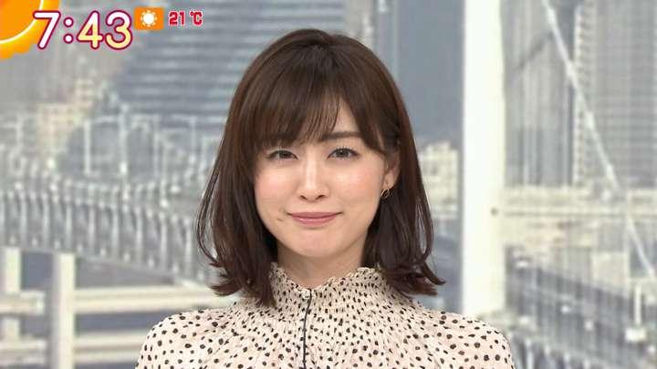 2021年02月22日新井恵理那の画像32枚目