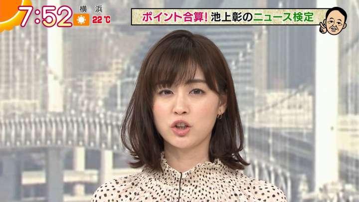 2021年02月22日新井恵理那の画像33枚目