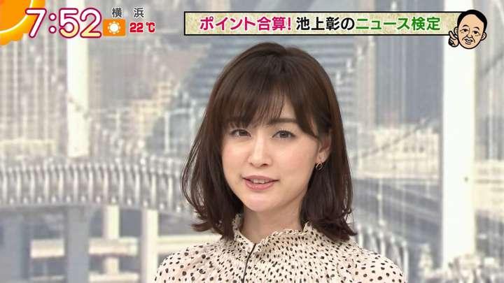 2021年02月22日新井恵理那の画像34枚目