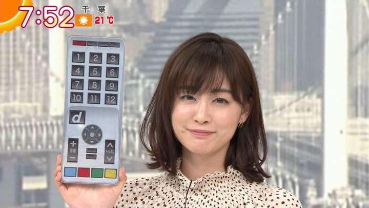 2021年02月22日新井恵理那の画像35枚目