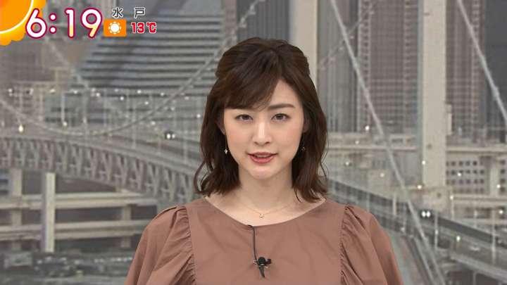 2021年02月23日新井恵理那の画像04枚目