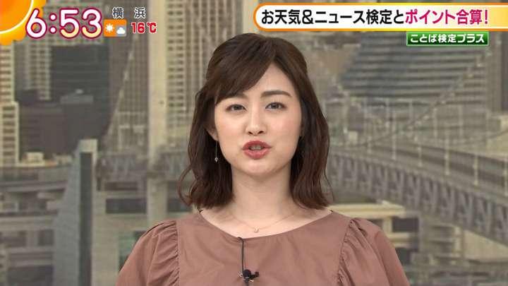 2021年02月23日新井恵理那の画像05枚目