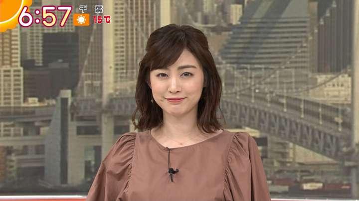 2021年02月23日新井恵理那の画像09枚目