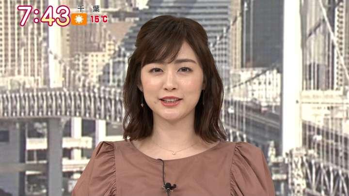 2021年02月23日新井恵理那の画像13枚目