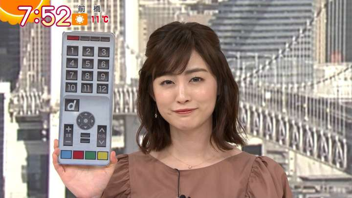 2021年02月23日新井恵理那の画像16枚目