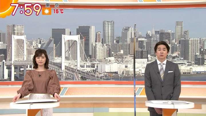 2021年02月23日新井恵理那の画像17枚目