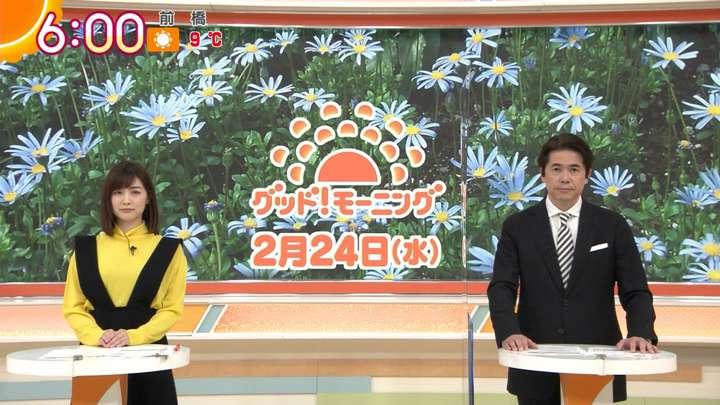 2021年02月24日新井恵理那の画像04枚目