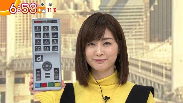2021年02月24日新井恵理那の画像14枚目