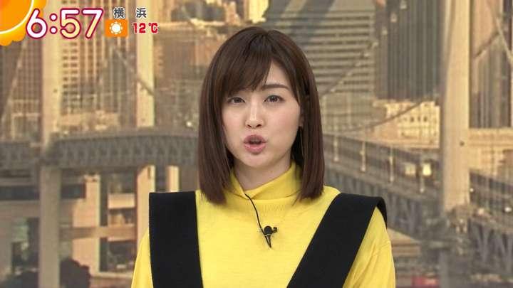 2021年02月24日新井恵理那の画像15枚目