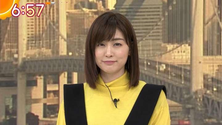 2021年02月24日新井恵理那の画像16枚目