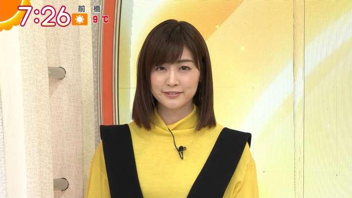 2021年02月24日新井恵理那の画像24枚目