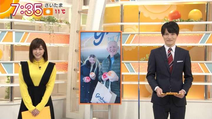 2021年02月24日新井恵理那の画像25枚目