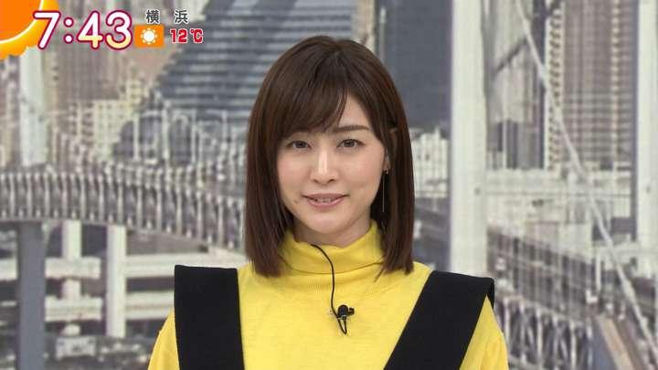 2021年02月24日新井恵理那の画像26枚目