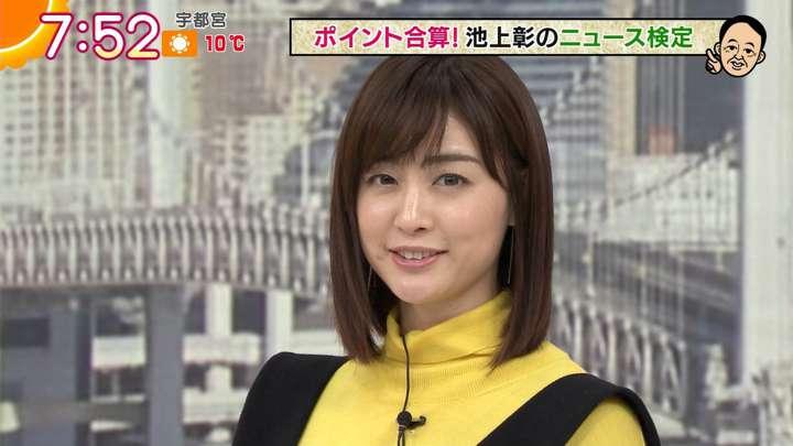 2021年02月24日新井恵理那の画像27枚目