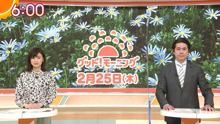 2021年02月25日新井恵理那の画像04枚目