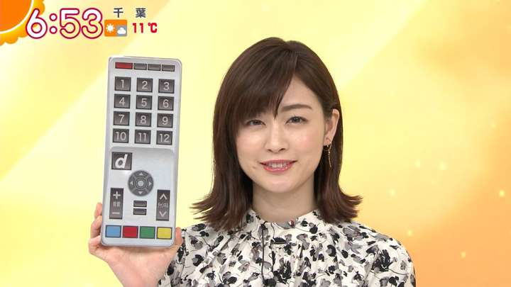 2021年02月25日新井恵理那の画像11枚目