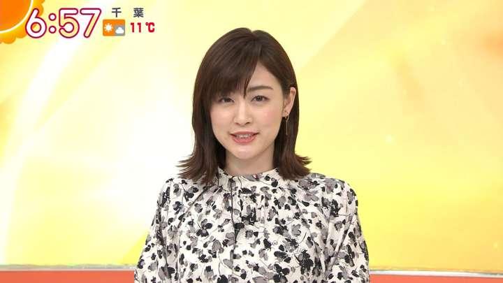 2021年02月25日新井恵理那の画像12枚目