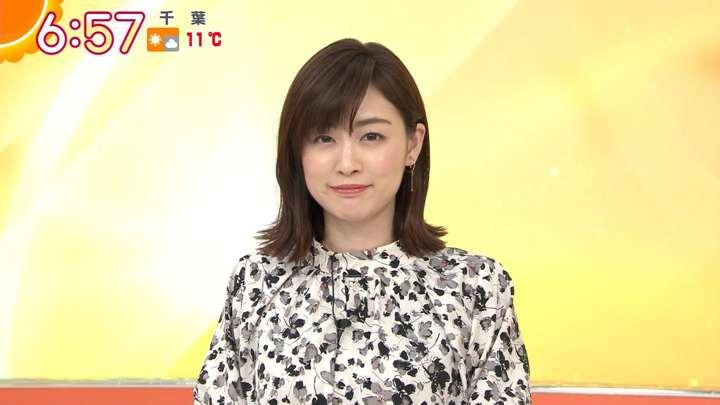 2021年02月25日新井恵理那の画像13枚目