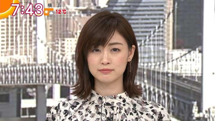 2021年02月25日新井恵理那の画像20枚目
