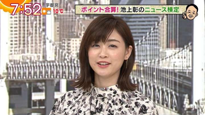 2021年02月25日新井恵理那の画像23枚目