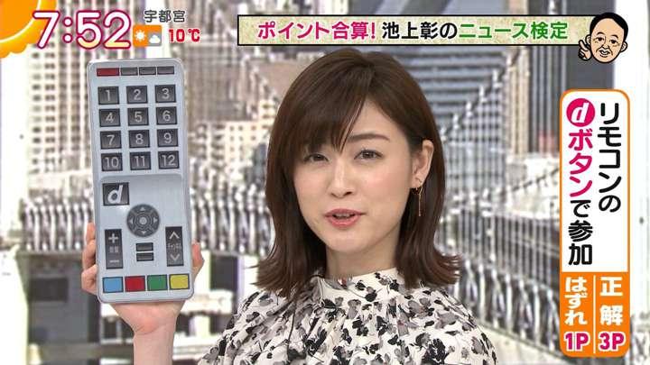 2021年02月25日新井恵理那の画像24枚目