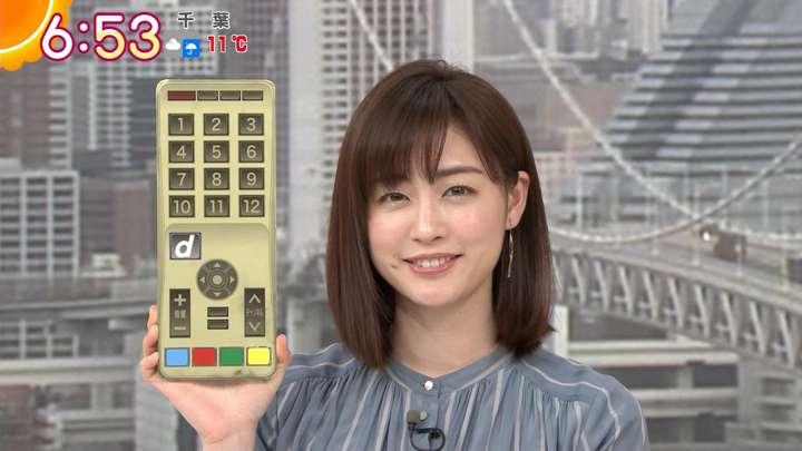 2021年02月26日新井恵理那の画像12枚目