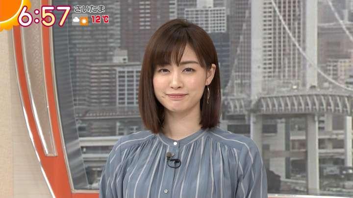 2021年02月26日新井恵理那の画像13枚目