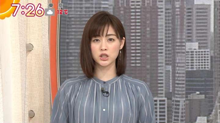 2021年02月26日新井恵理那の画像16枚目