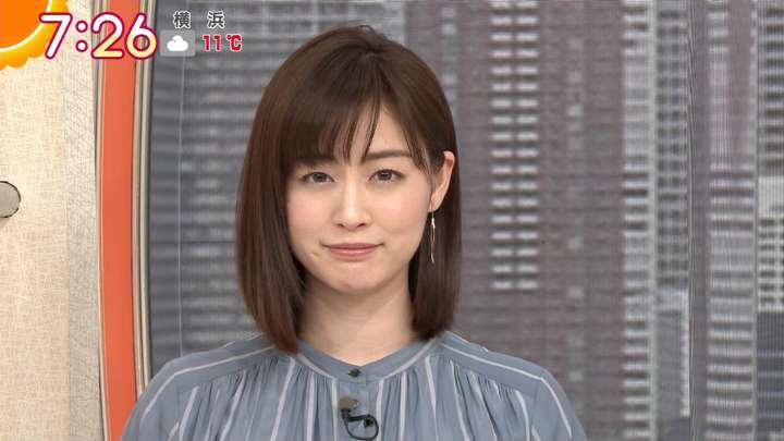 2021年02月26日新井恵理那の画像17枚目