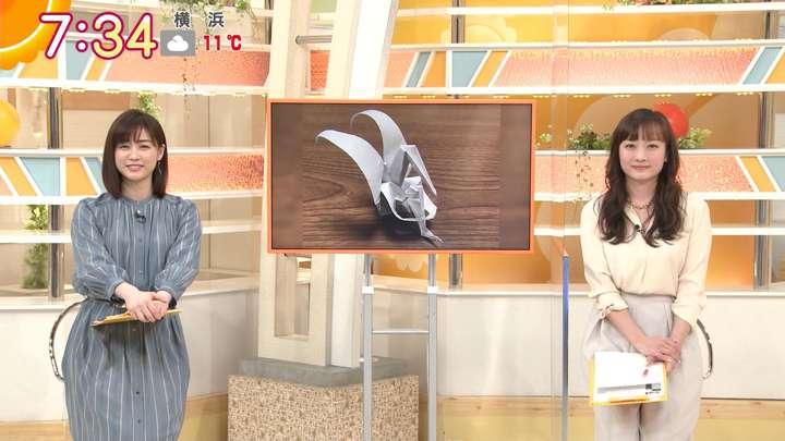 2021年02月26日新井恵理那の画像19枚目