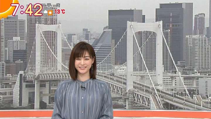 2021年02月26日新井恵理那の画像20枚目