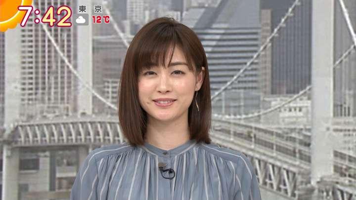 2021年02月26日新井恵理那の画像21枚目