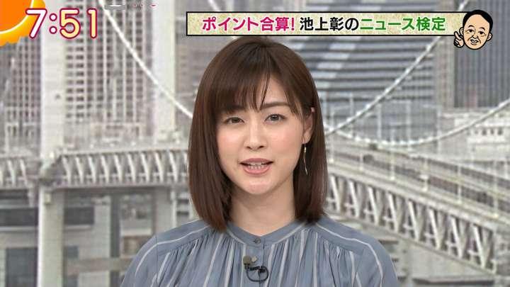 2021年02月26日新井恵理那の画像23枚目