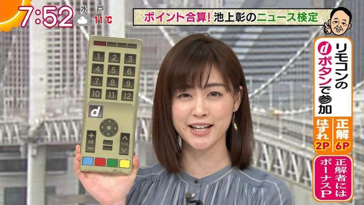 2021年02月26日新井恵理那の画像26枚目