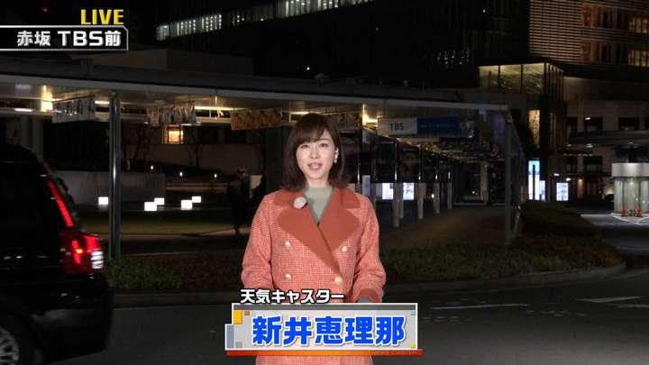 2021年02月27日新井恵理那の画像04枚目