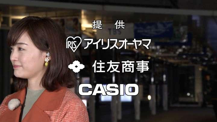 2021年02月27日新井恵理那の画像13枚目