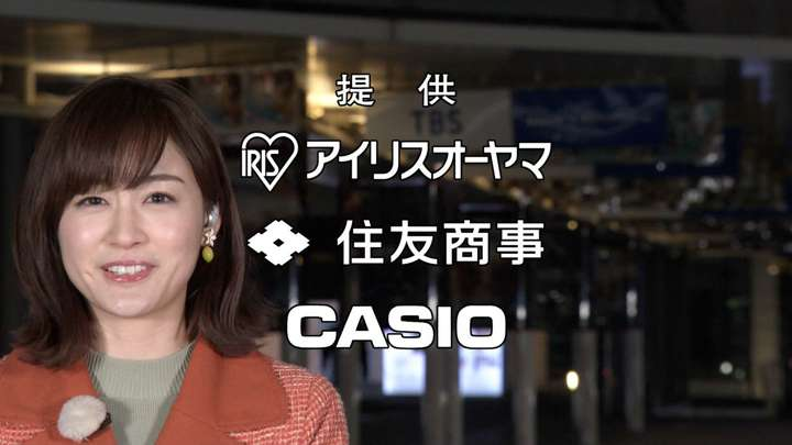 2021年02月27日新井恵理那の画像14枚目